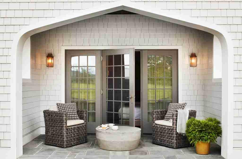 Reflection Cottage - Miraval Berkshires