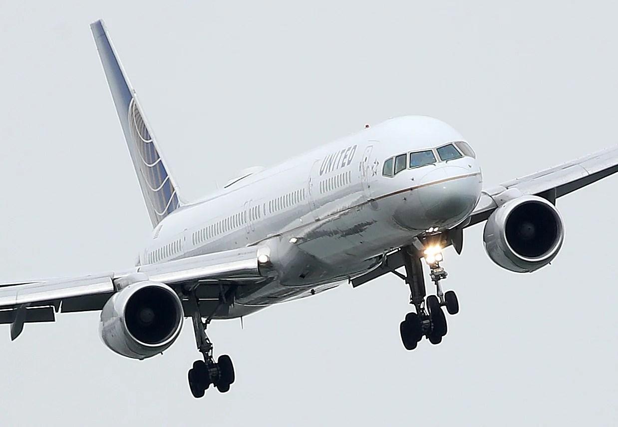 United sets sights on New York JFK return next year, sources sayGroupGroupGroupGroupTPG-Secondary-Digital