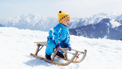8b408c6e3 10 Winter Gear Essentials for Traveling With Toddlers and Babies