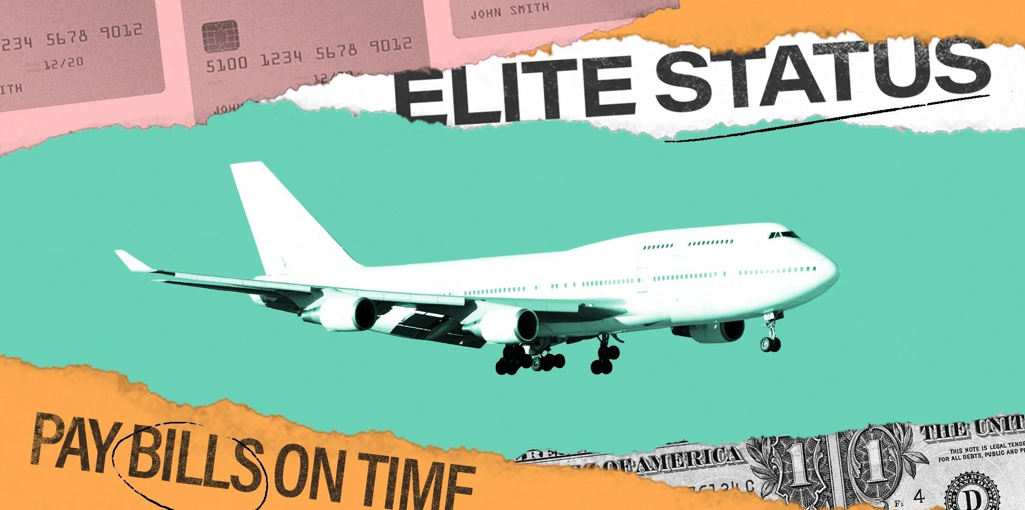 air mile flight deals