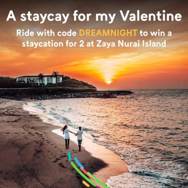 careem promo codes valentine day dubai abu dhabi uae