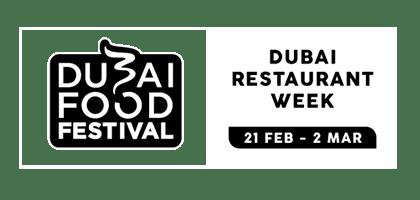 dubai food festival Dubai Restaurant week 2019 review uae