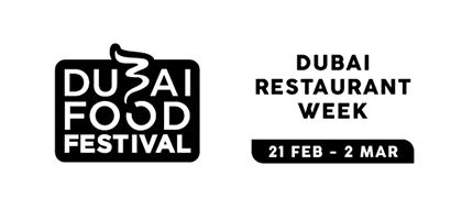 dubai food festival Dubai Restaurant week 2019 review uae