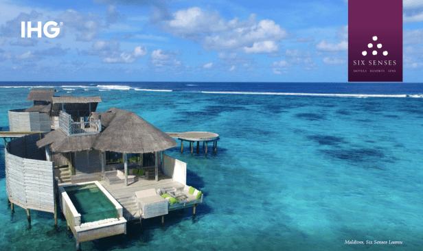 ihg six senses laamu maldives