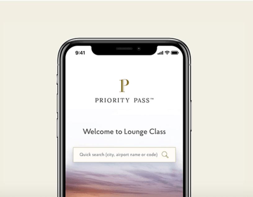 priority pass lounge india uae