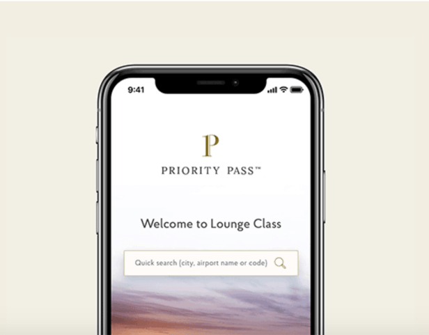 priority pass bird lounge india