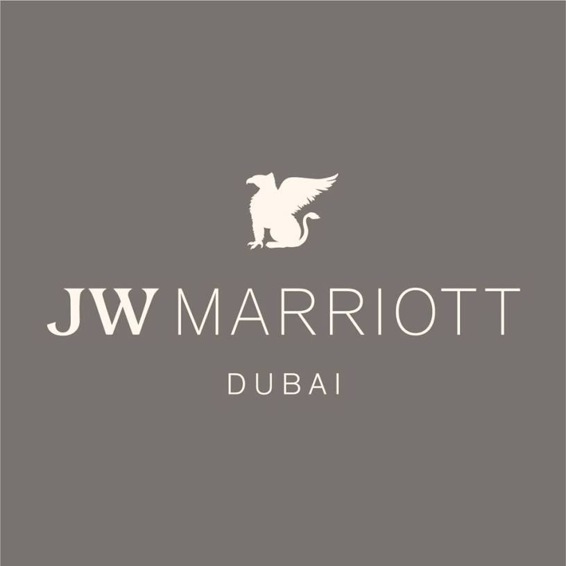 jw Marriott hotel dubai deira close uae