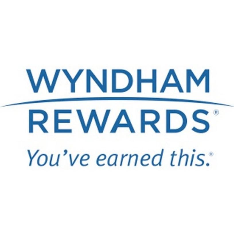 wyndham hotels rewards points go free fast award in dubai Abu Dhabi uae