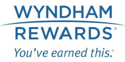 wyndham hotels rewards points go free fast award in dubai Abu Dhabi uae