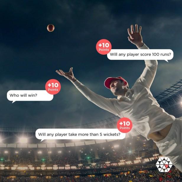 freedom pizza coupon cricket world cup 2019 dubai abu dhabi sharjah united arab emirates uae competition quiz