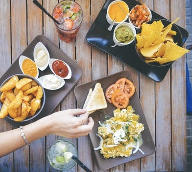 eid brunch buffet dinner offers dubai abu dhabi uae sharjah ajman entertainer groupon cobone 2for1 discount deal voucher redeem coupon