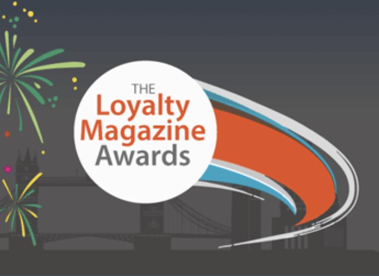 loyalty magazine awards 2019 gems rewards regional champions year middle east africa entertainer programme uae