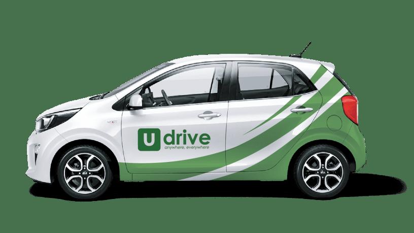 udrive uae car rental picanto photo contest dubai abu dhabi sharjah ajman car rental rent sharing united arab emirates