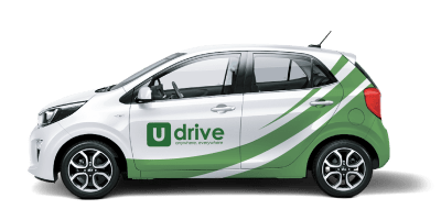 udrive uae car rental picanto photo contest dubai abu dhabi sharjah ajman car rental rent sharing united arab emirates