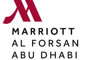 marriott al forsan abu dhabi deals uae 2019