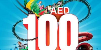 legoland dubai flash sale end of summer water park aed 100 august 2019 uae dubai parks and resorts