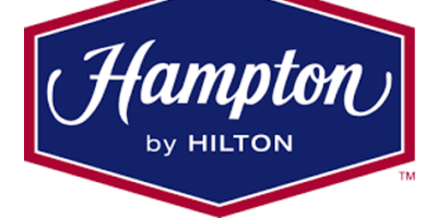 hampton inn by hilton dubai al barsha honors points united arab emirates uae thepointshabibi