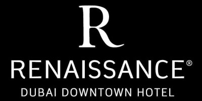 renaissance downtown hotel dubai marriott bonvoy united arab emirates uae