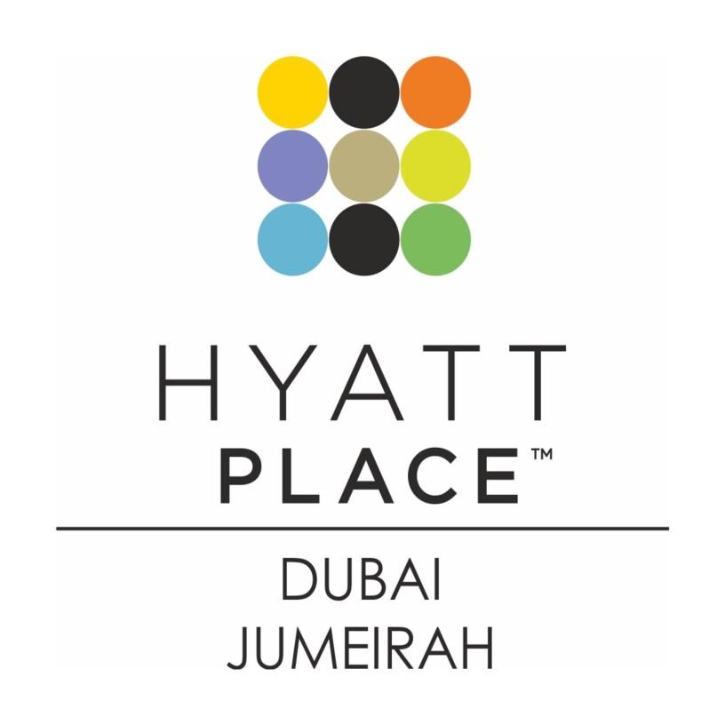 hyatt place dubai jumeirah uae hotels world of hyatt category 1 5000 points bonus thepointshabibi