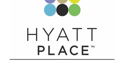 hyatt place dubai jumeirah uae hotels world of hyatt category 1 5000 points bonus thepointshabibi