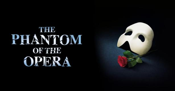 the phantom of the opera dubai opera emiratesnbd united arab emirates thepointshabibi