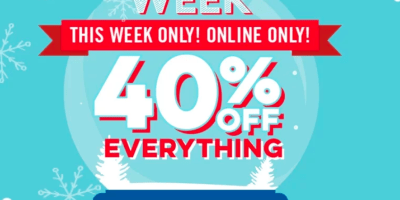 bath and body works uae cyber week sale discount offer voucher discount promo code dubai abu dhabi uae thepointshabibi bw954