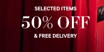 h&m uae promo code cba sale deal discount offer voucher coupon dubai abu dhabi sharjah ajman ras al khaimah united arab emirates uae thepointshabibi