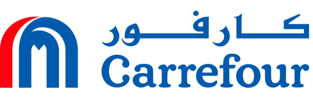 carrefour logo promo code codes dubai abu dhabi sharjah ras al khaimah fujairah united arab emirates uae discount voucher coupon offer sale thepointshabibi