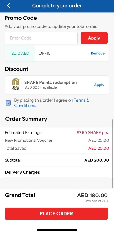 carrefour promo codes uae discount coupon code voucher offer sale cheap price dubai abu dhabi sharjah