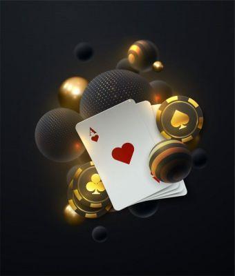 Win in Poker