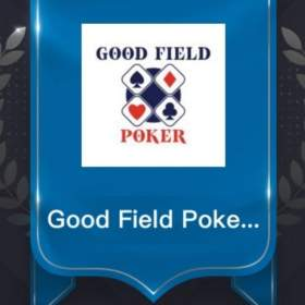 PPPoker TriState Union