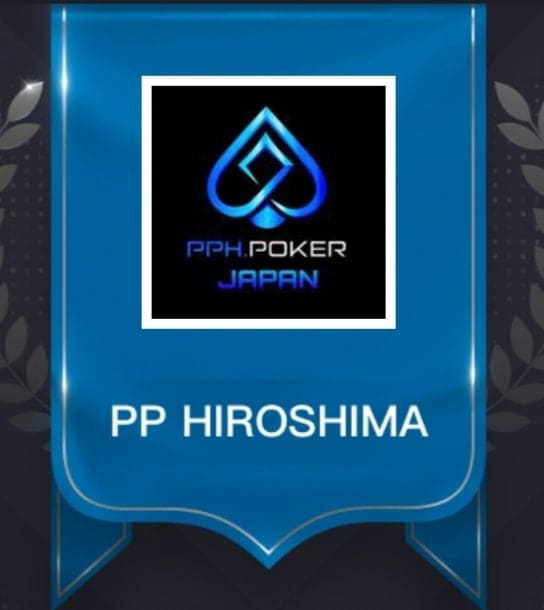 clubs on pppoker