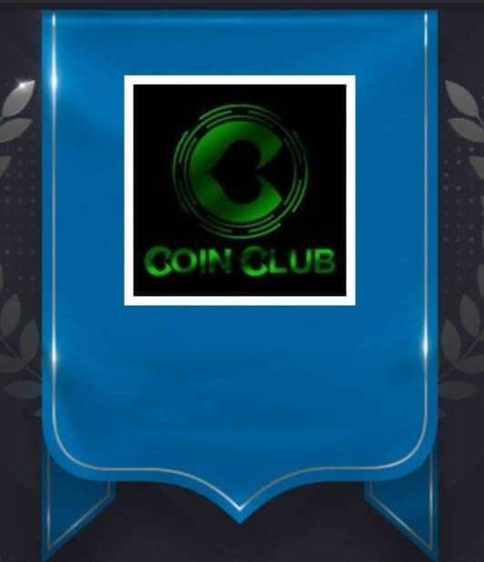 PPPoker Brazil Clubs