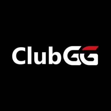 CLUBGG CLUBS