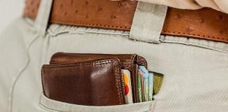 Finance Bill 2017 & IT Act Amendment Jaitley lets Commoner Down, Opposition Worse