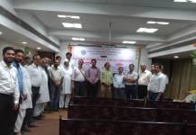 IMCCI organised GST Awareness Seminar