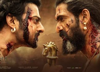 Movie Review- Bahubali- Deference to the Different
