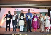 FICCI to organize first-ever BIMSTEC international conclave in Guwahati from Nov 2- 4, 2017
