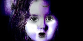 The Horrible Truth behind Child Abuse