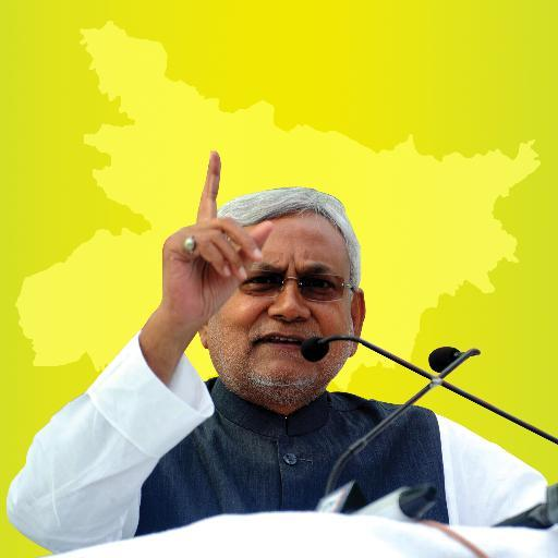 Is This The End of Nitish