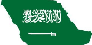 Rise of Crown Prince Salman and the Future of Saudi Arabia!