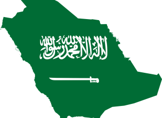 Rise of Crown Prince Salman and the Future of Saudi Arabia!