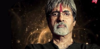 SARKAR 3 A Treatise On Modern Politics