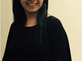 Samiksha Bajaj