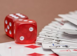RummyCulture launches Android App for Online Rummy!