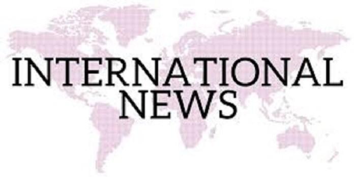 Five International News that shaped 2017