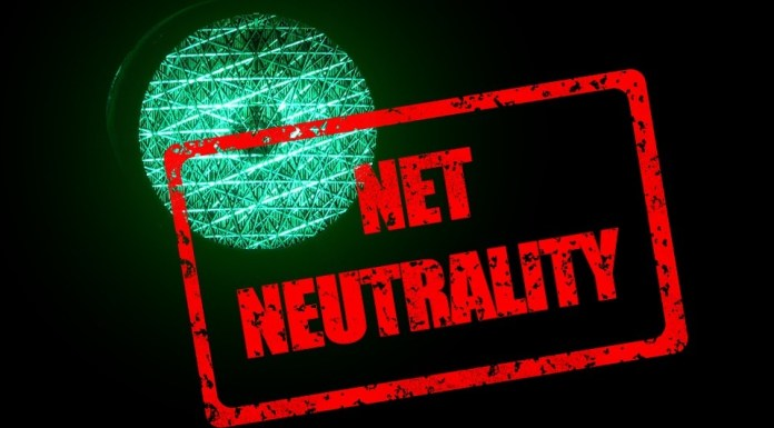The lost cause of Net Neutrality