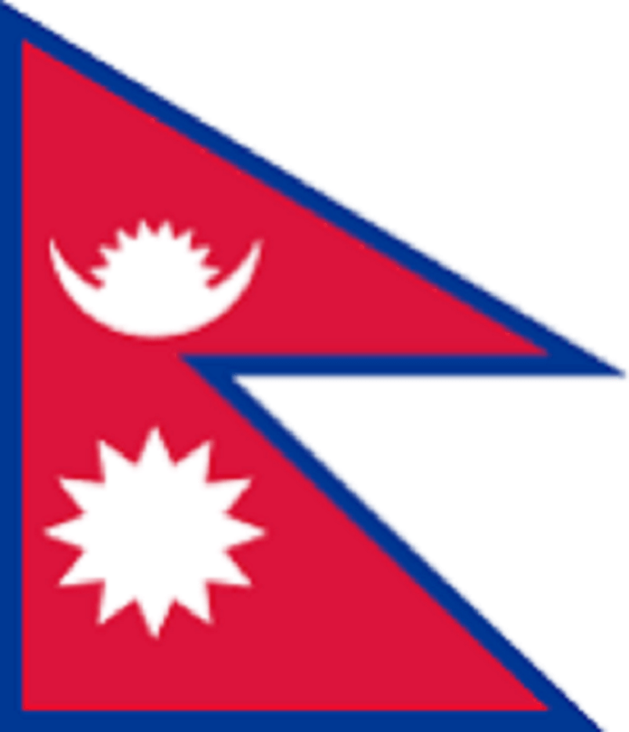 What PM Oli's Victory in Nepal means for India