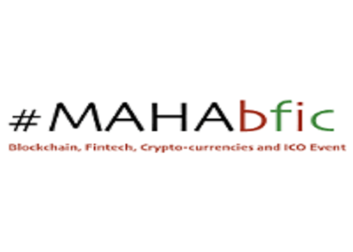 MAHAbfic.com to promote Maharastra blockchain and Fintech