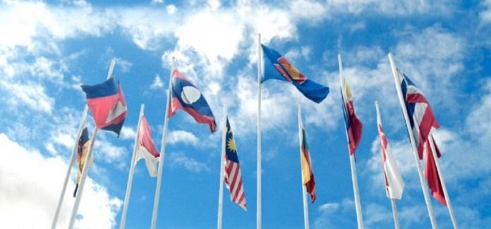 ASEAN,